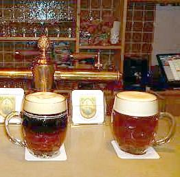 Пиво Чехии