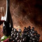 10 самых дорогих вин мира