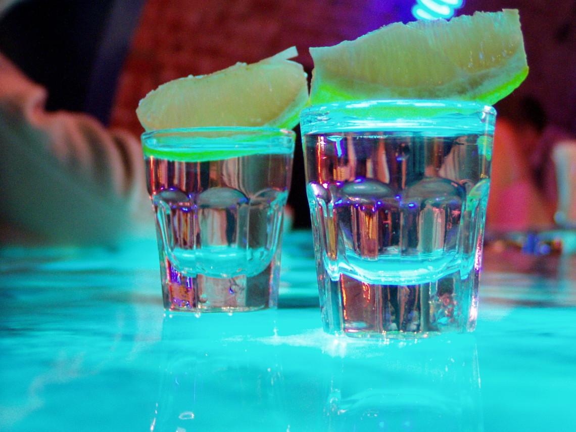 vodka-1516739